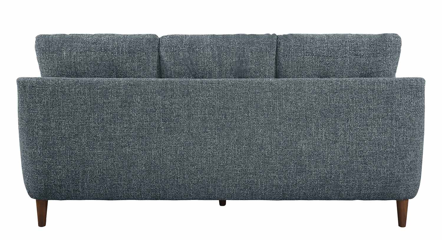Homelegance Cagle Sofa - Gray