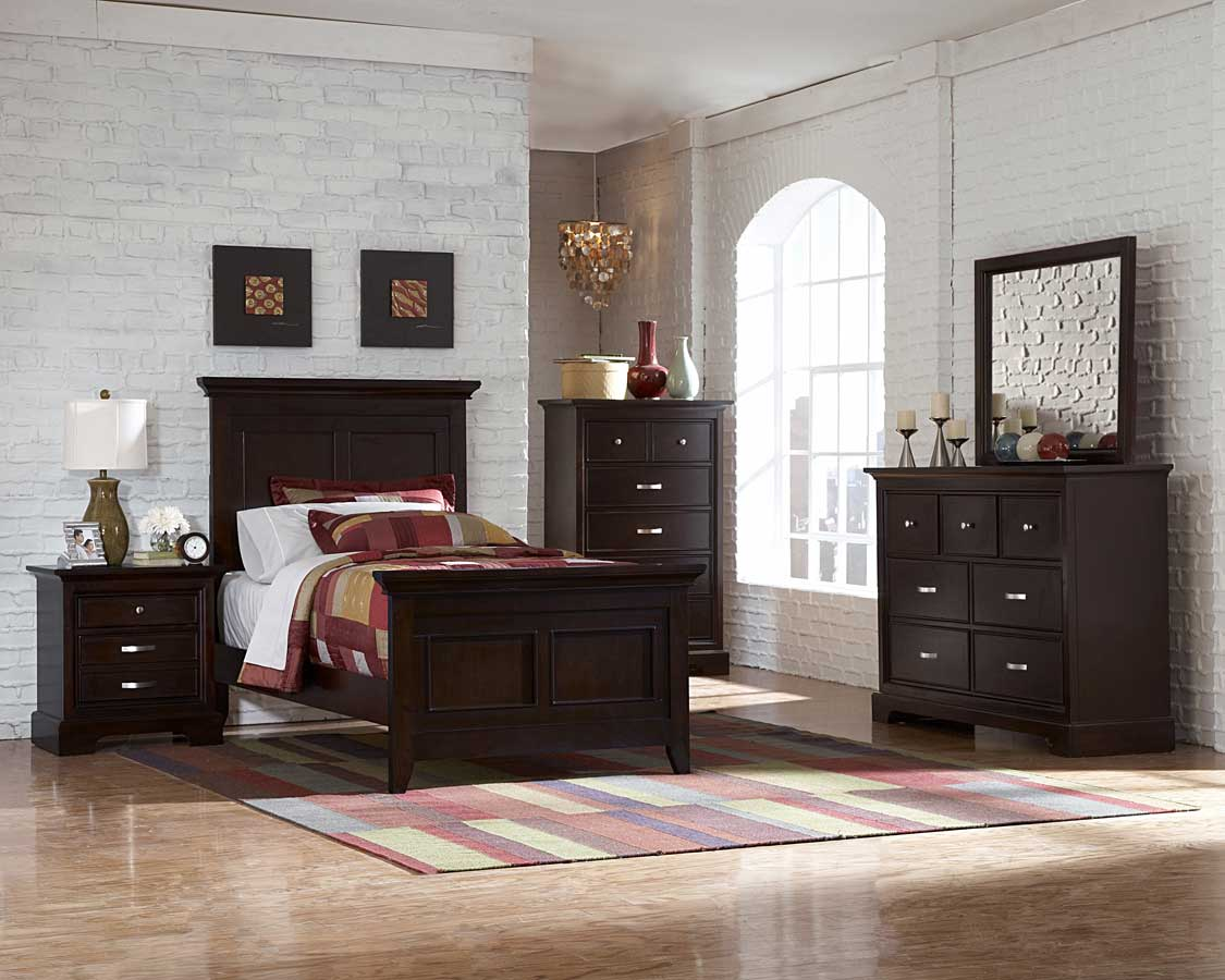Impressive Boys Twin Bedroom Furniture Sets 1125 x 900 · 91 kB · jpeg