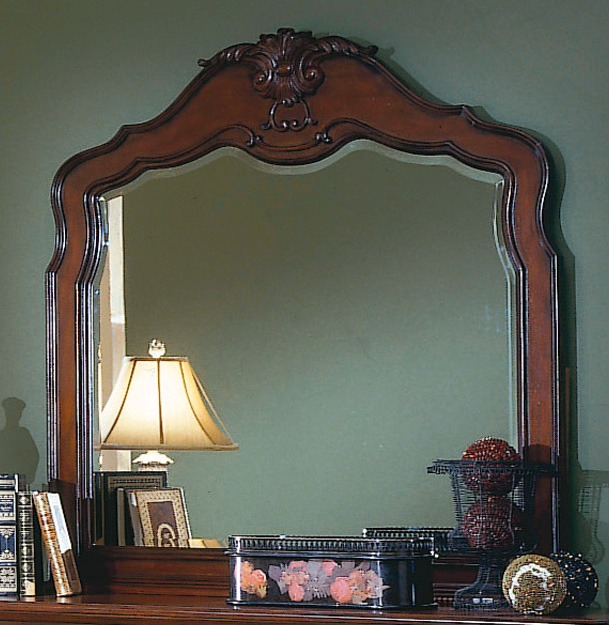 Homelegance Madaleine Mirror