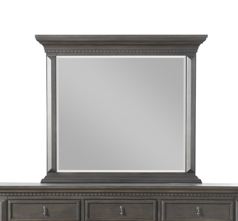 Homelegance Hillridge Mirror