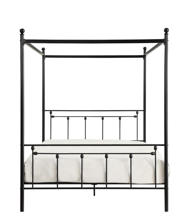 Homelegance Chelone Canopy Platform Bed