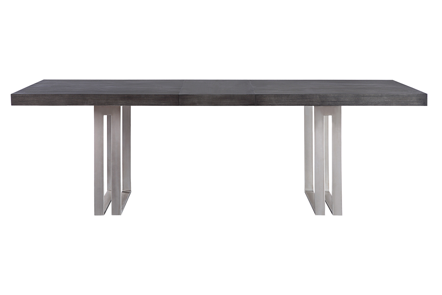 Homelegance Standish Dining Table - Gray