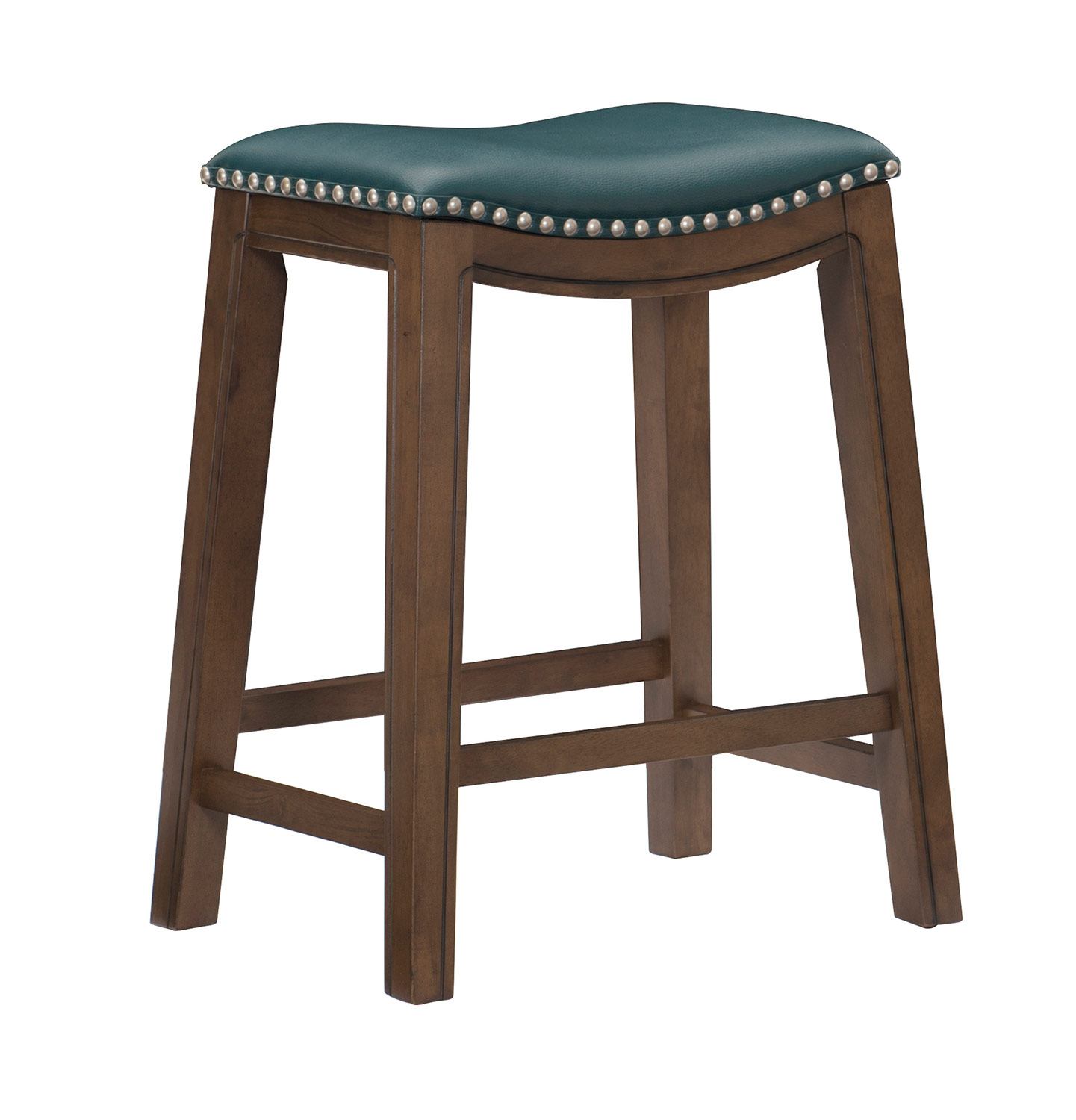 Homelegance 24 SH Stool - Green