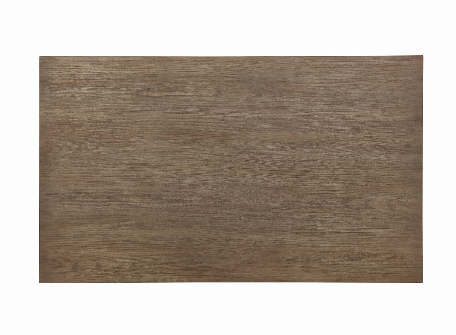Homelegance Armhurst Dining Table - Brown
