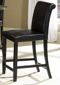 Homelegance Sierra Counter Height Chair