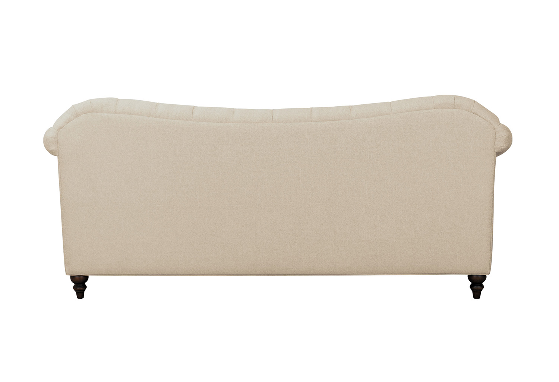 Homelegance Selles Sofa - Beige