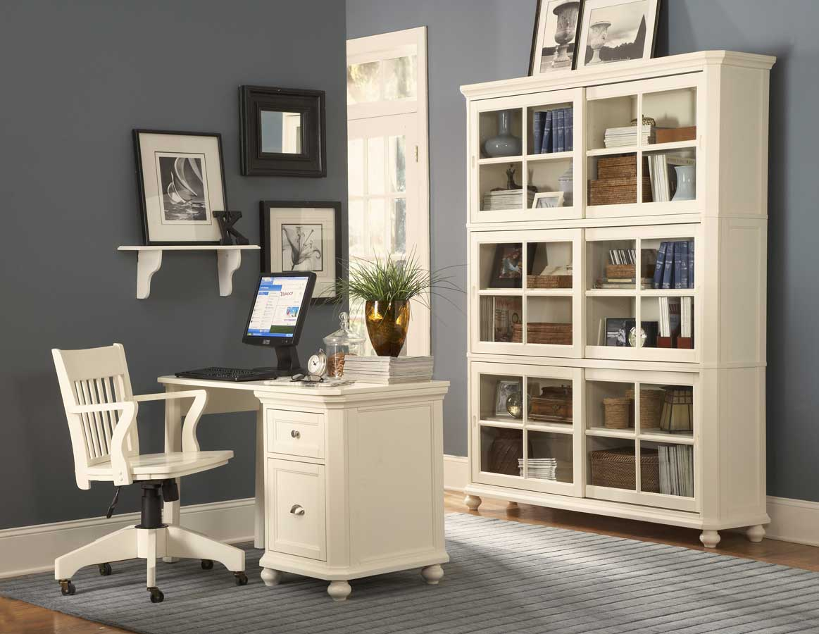Hanna Home Office Collection By Homelegance  Home Decoration Ideas