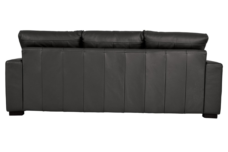 Homelegance Escolar Sofa - Brown