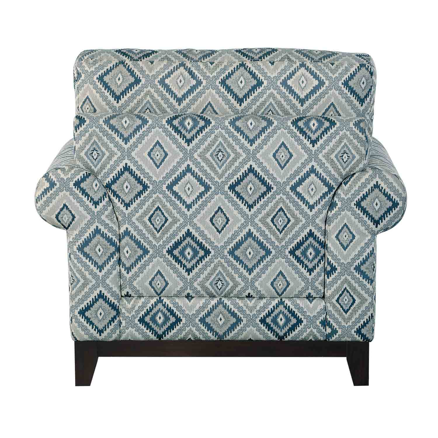 Homelegance Accent Chair