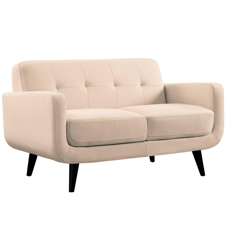 Homelegance Monroe Love Seat - Beige