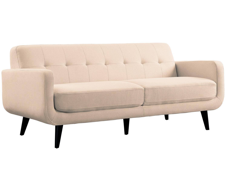Homelegance Monroe Sofa - Beige