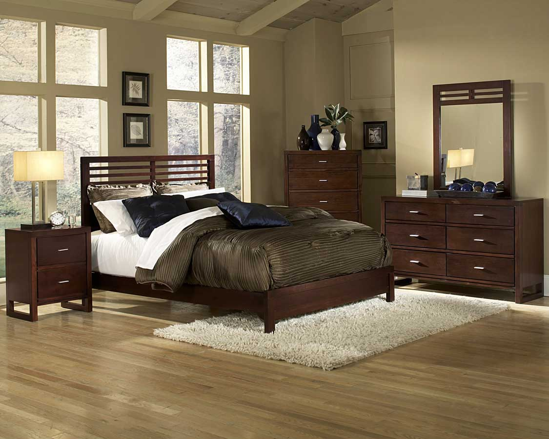 Homelegance Paula Bedroom Collection