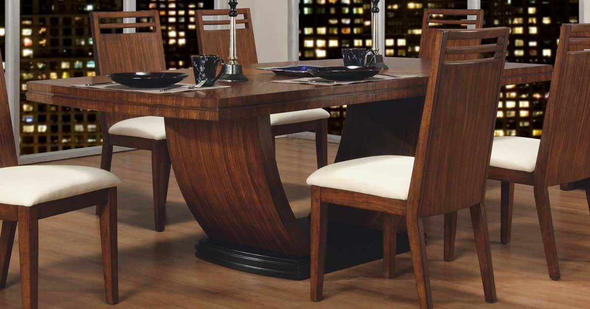 Perfect Dining Table Design 1200 x 629 · 62 kB · jpeg