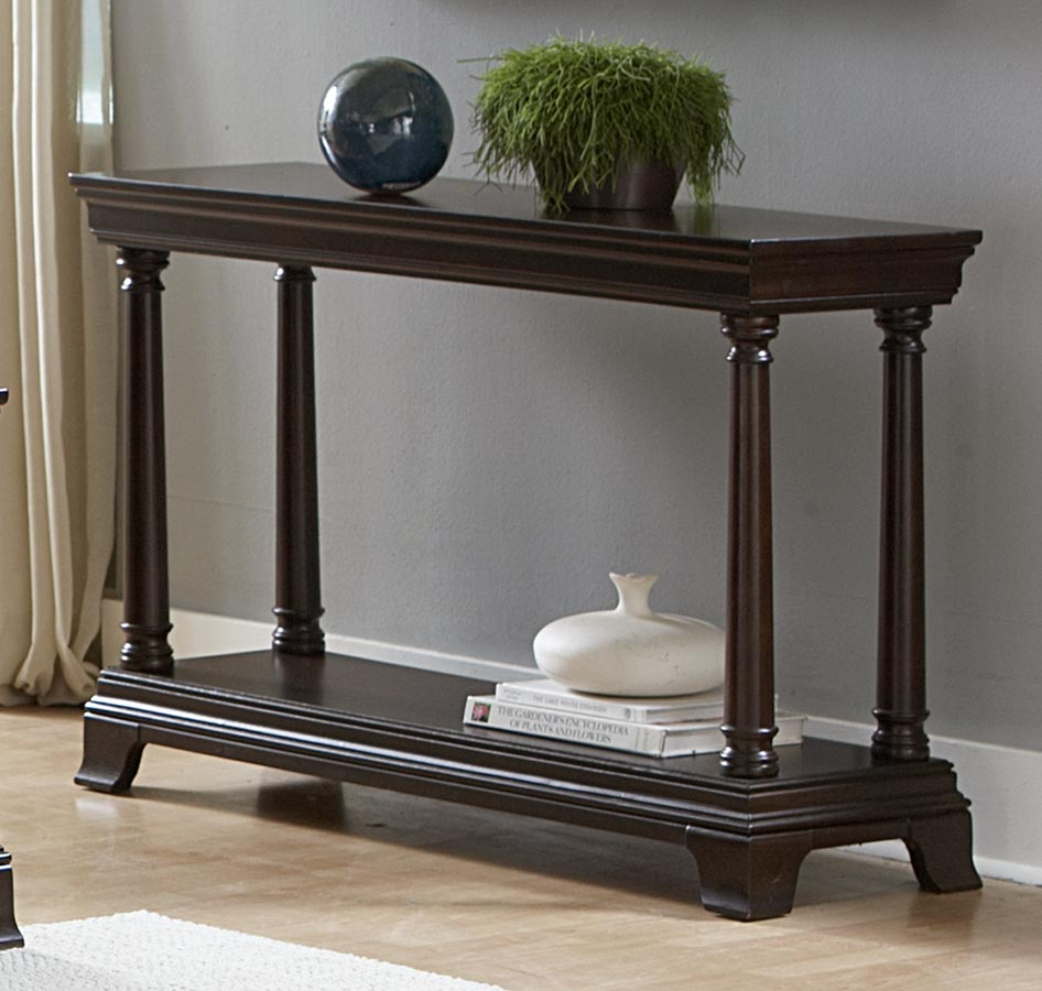 Homelegance Inglewood Sofa Table