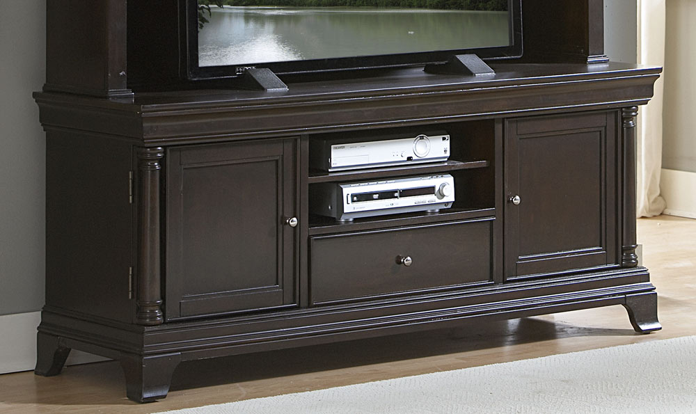 Homelegance Inglewood TV Stand