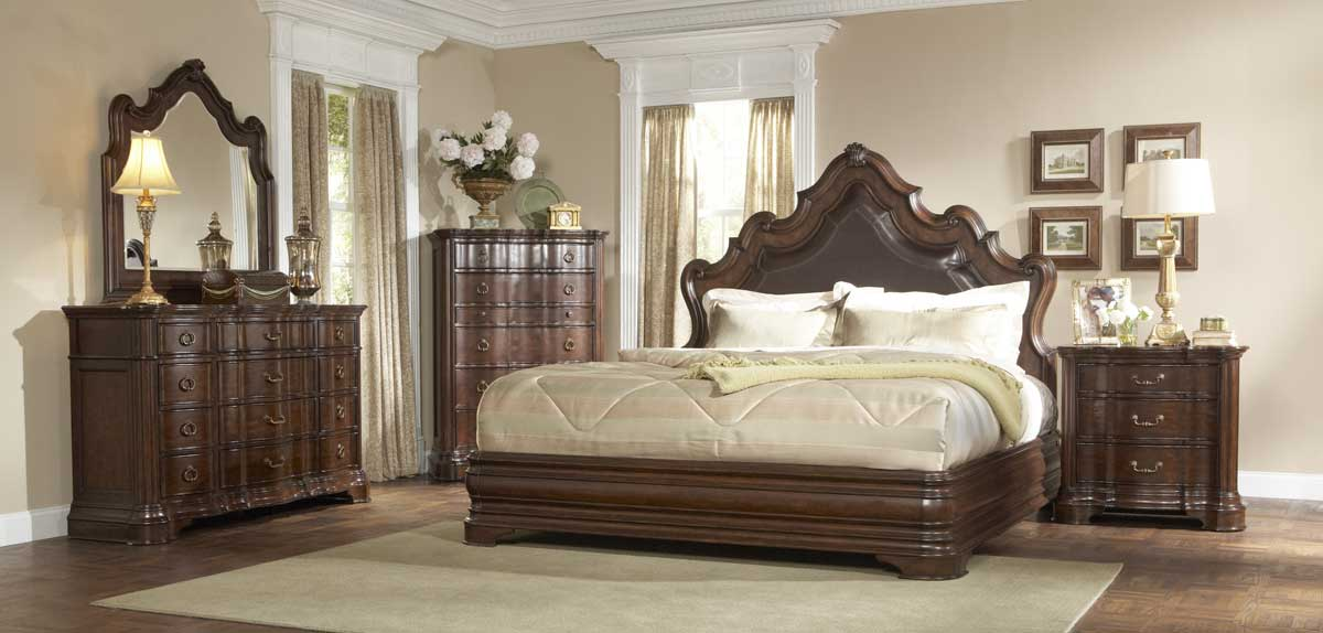 traditional bedroom set. Bedroom  Beautiful Traditional Furniture Sets Photos Decorating