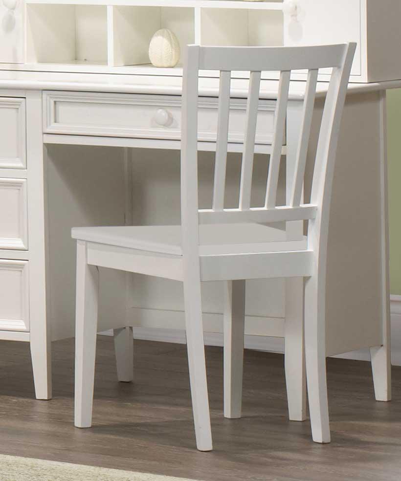 Homelegance Whimsy Chair