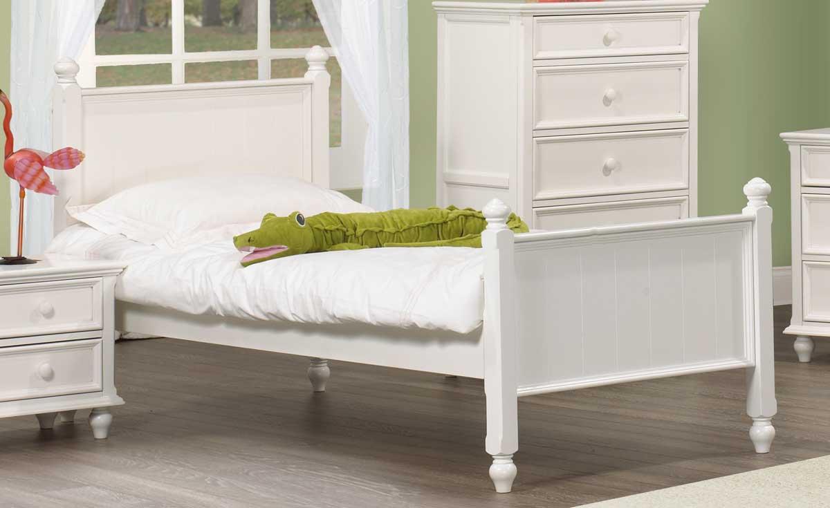 Homelegance Whimsy Bed