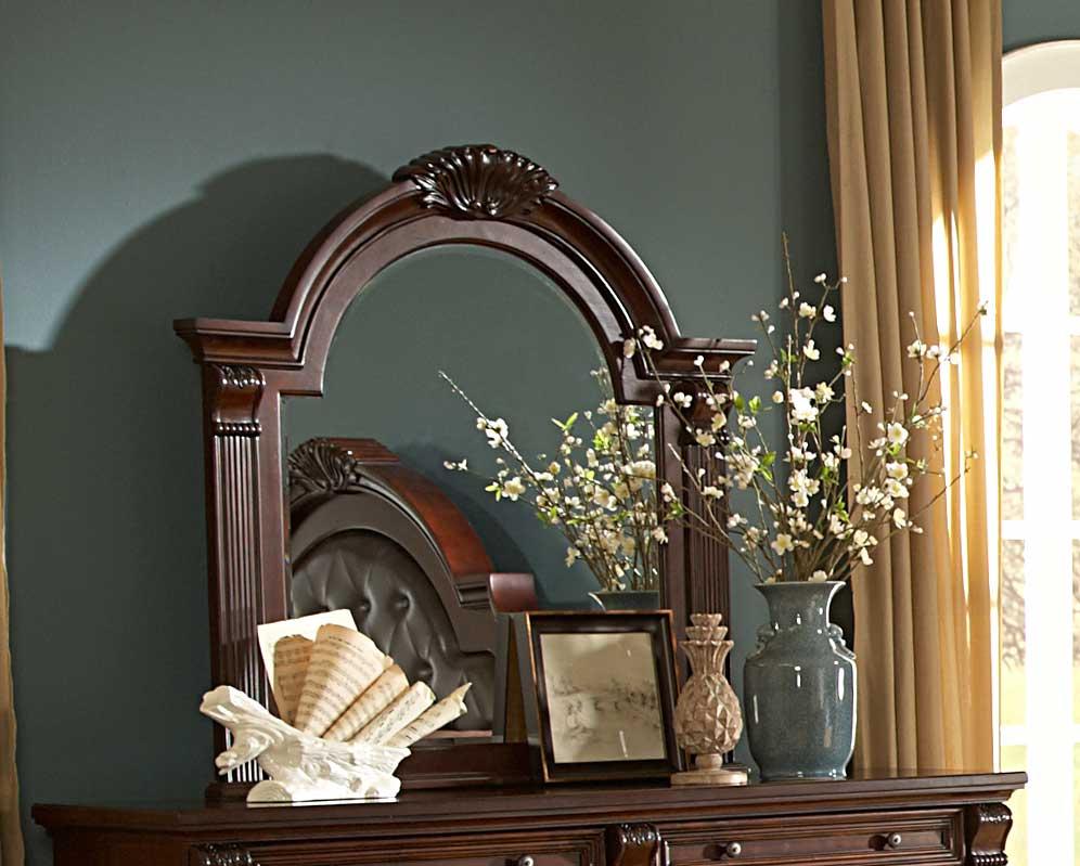 Homelegance Silas Mirror