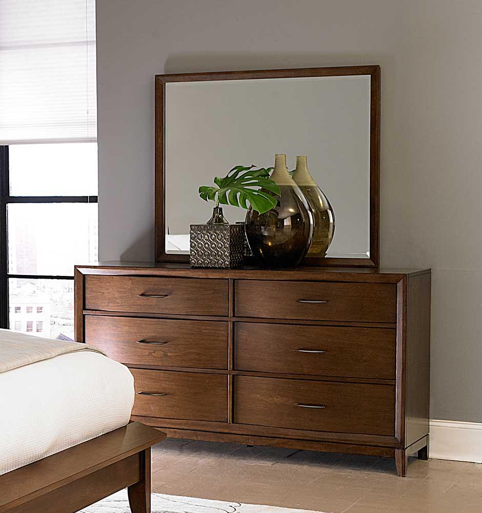 Homelegance Kasler Mirror