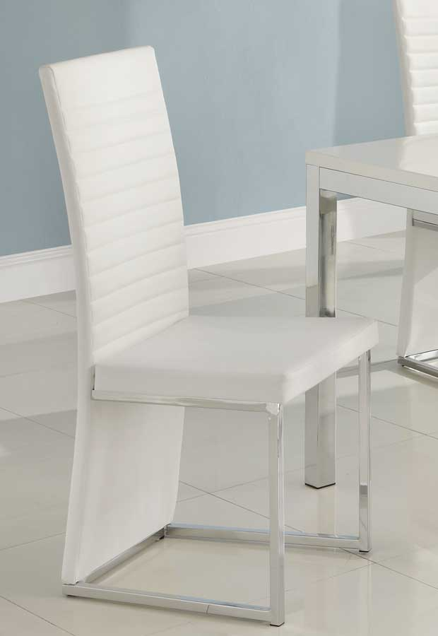 Homelegance Clarice Side Chair