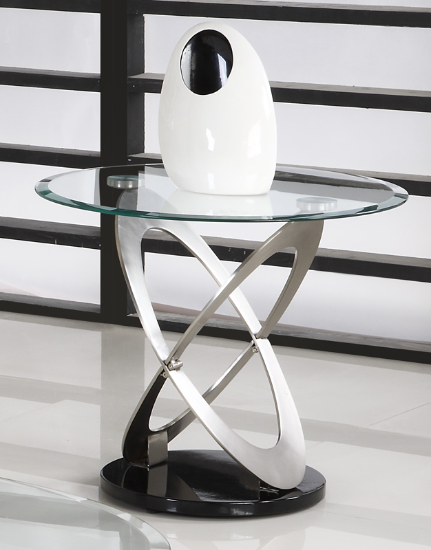 Homelegance Firth Occasionals Coffee Table Set