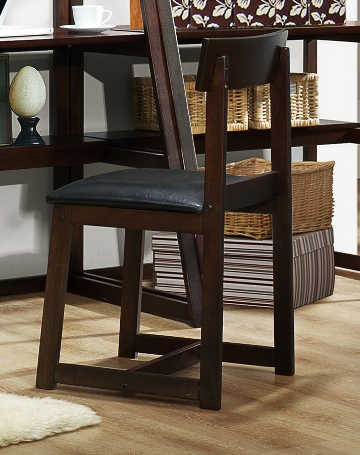 Homelegance Olson Side Chair