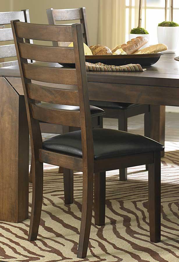 Homelegance Eagleville Side Chair