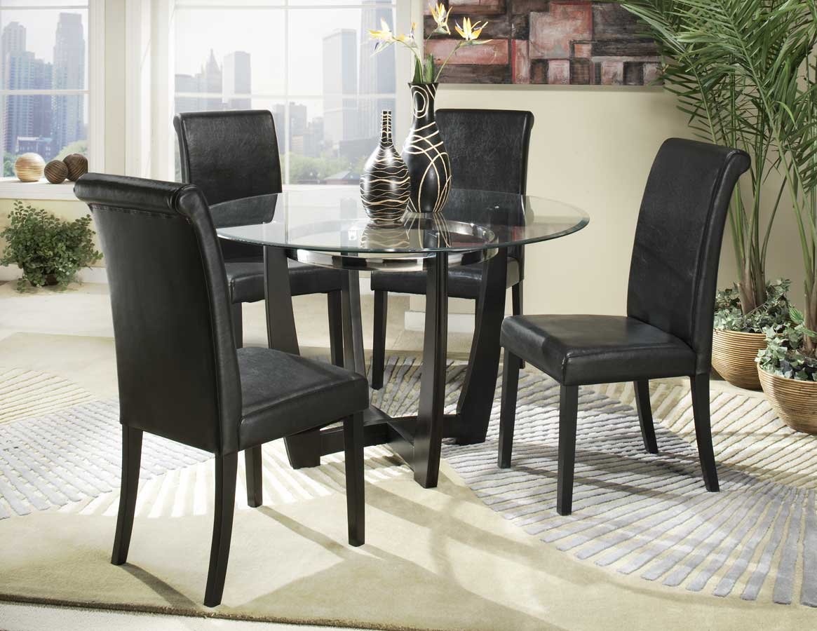 Homelegance Sierra Dining Collection