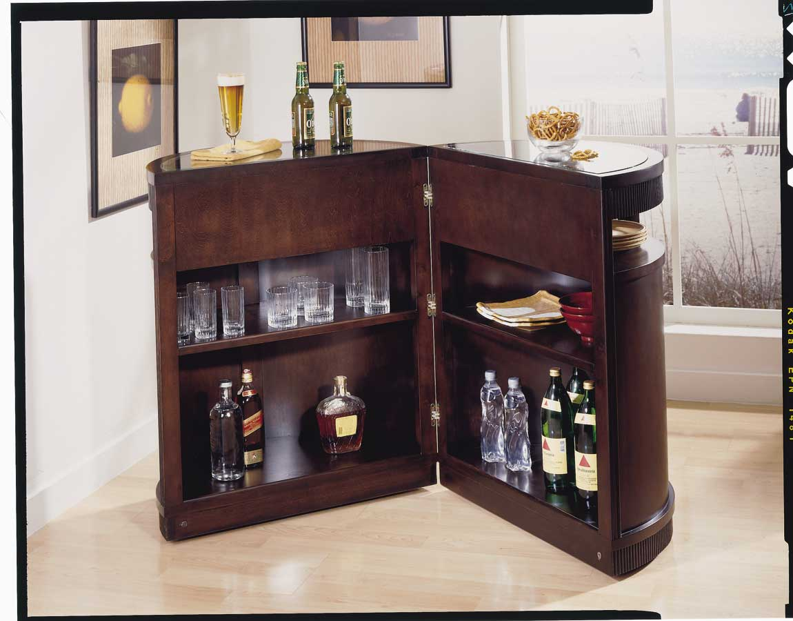 Homelegance Paradise Bar Counter 779 08
