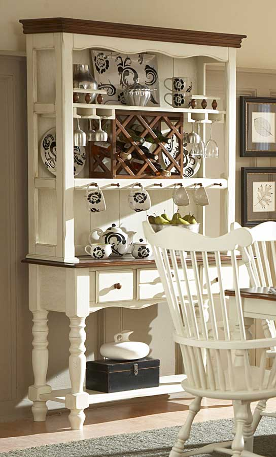 images hutch kitchens kitchen china oliviaviss on pinterest best redo bakers rack buffet