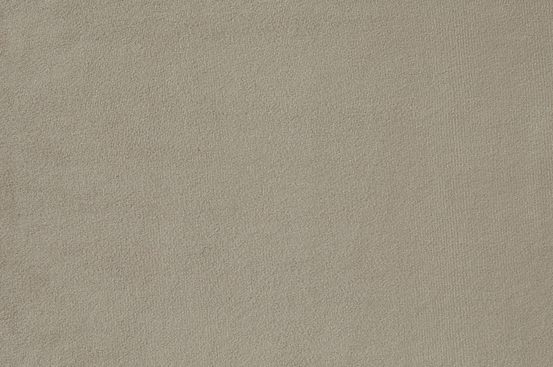 Homelegance Ouray Sofa Set - Pebble Textured Velvet