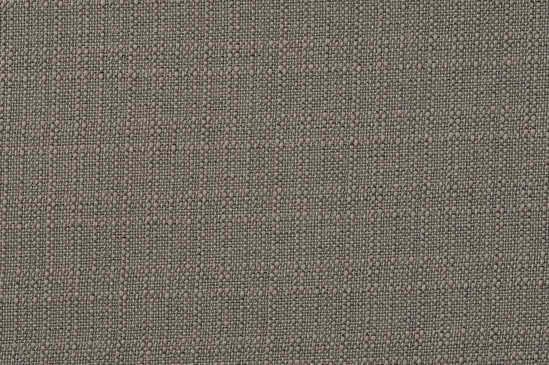 Homelegance Deryn Chair - Polyester - Grey