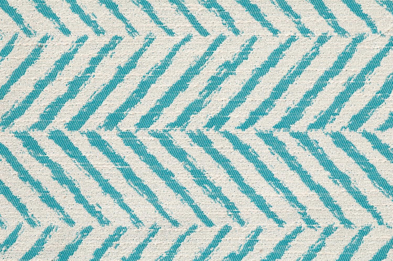 Homelegance Deryn Accent Chair - Polyester - Teal