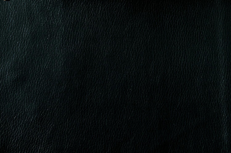 Homelegance Jarita Double Reclining Love Seat - Bi-Cast Vinyl - Black