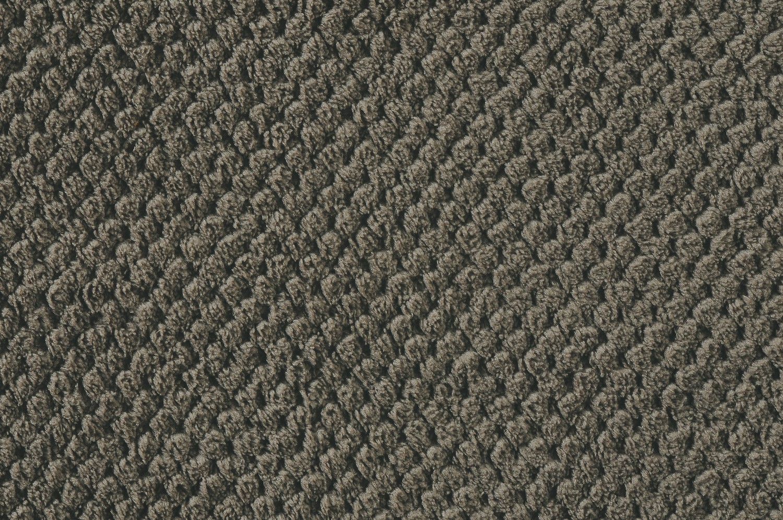 Homelegance Calumet Ridge Reclining Sectional Sofa Set - Polyester - Taupe