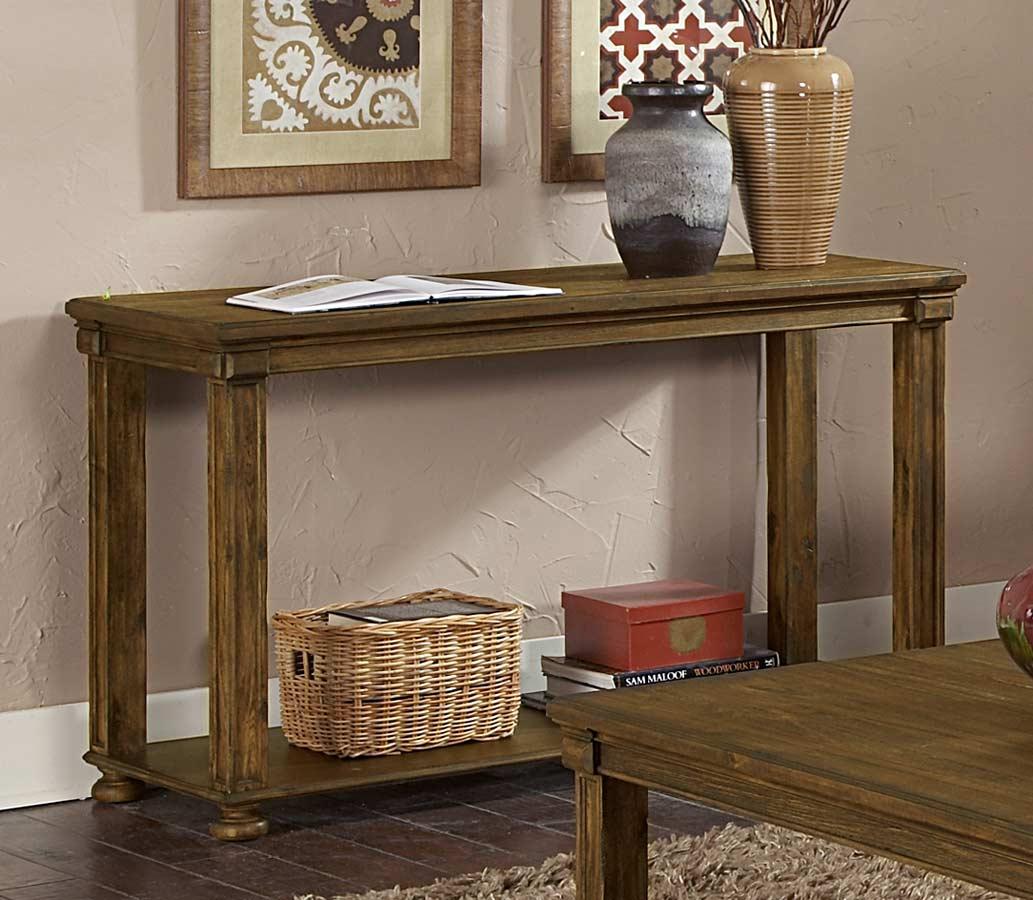 Homelegance Ardenwood Sofa Table
