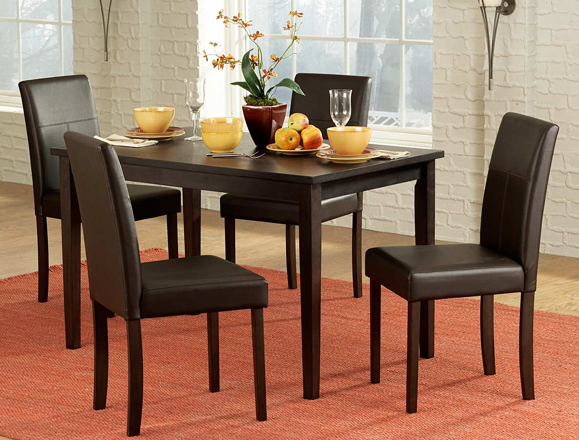 Homelegance Dover Dining Table