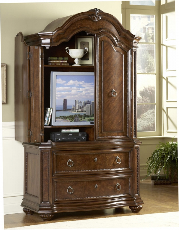 Armoire | HomeleganceFurnitureOnline.com