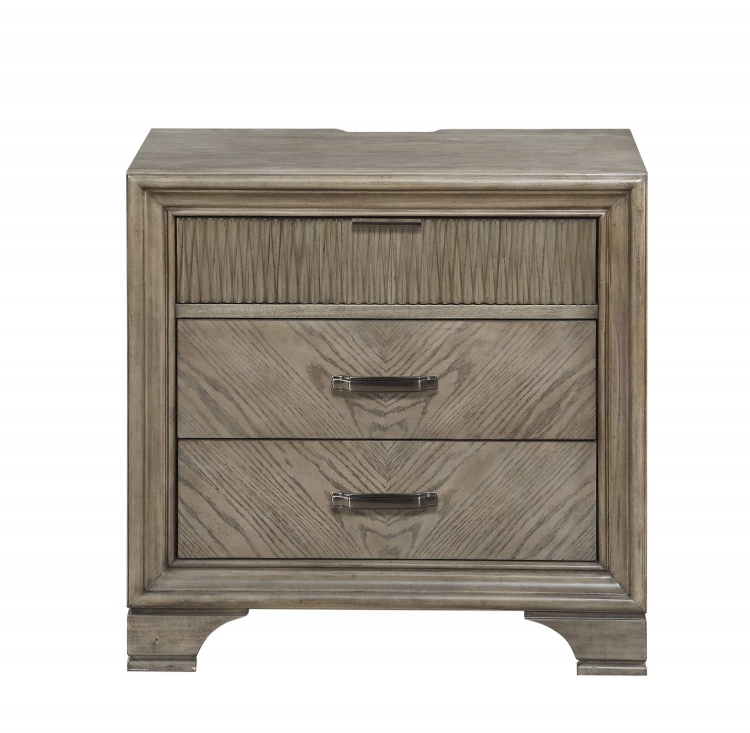 Caruth Night Stand