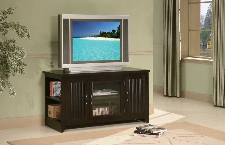 Pepperville TV Stand
