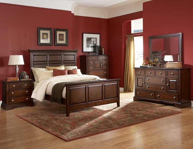 modern luxury and contemporary bedroom designs 2013 home design and