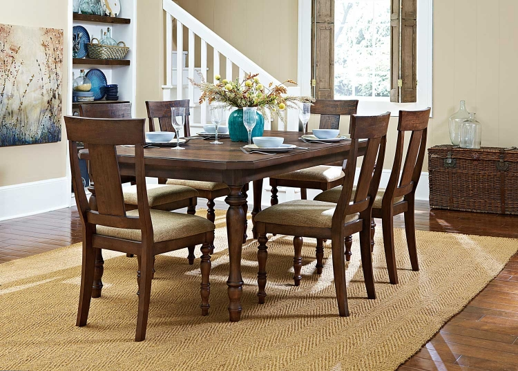 Maribelle Dining Set