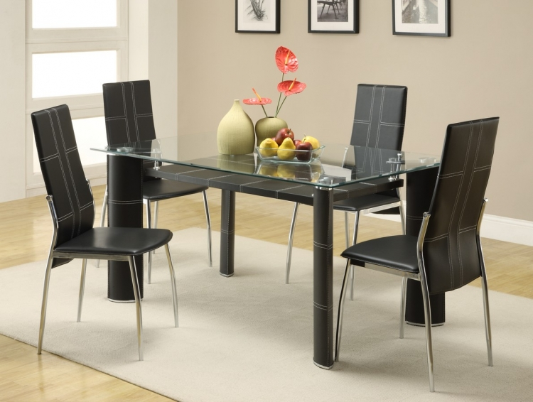 Wilner Dining Set