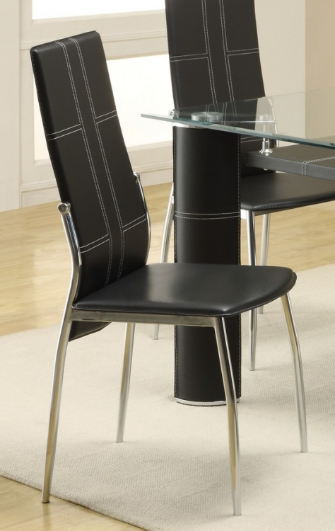 Wilner Side Chair