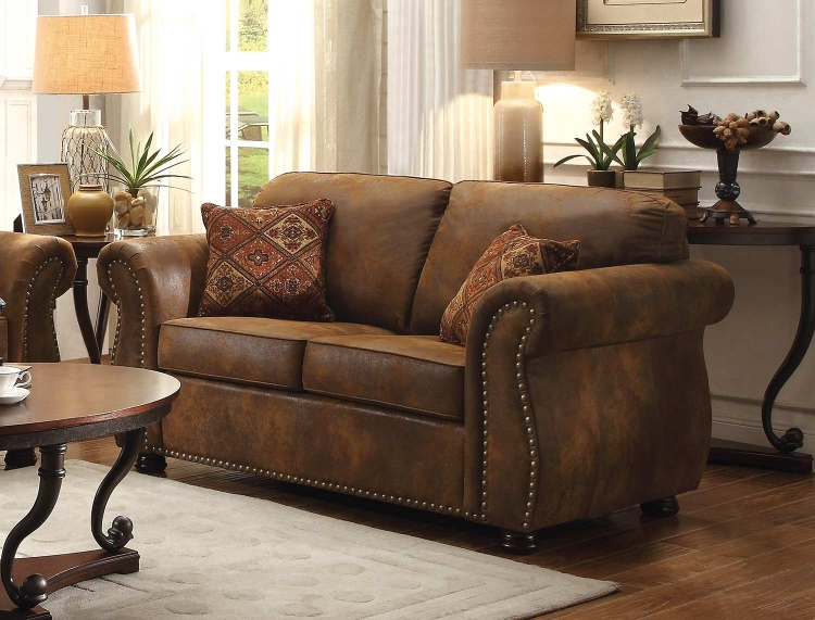 Living Room Sets Bjs homelegance corvallis collection | corvallis living room sets