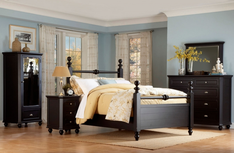 Bedroom Paint Ideas Lowes lowes bedroom paint ideas. https www pinterest com pin