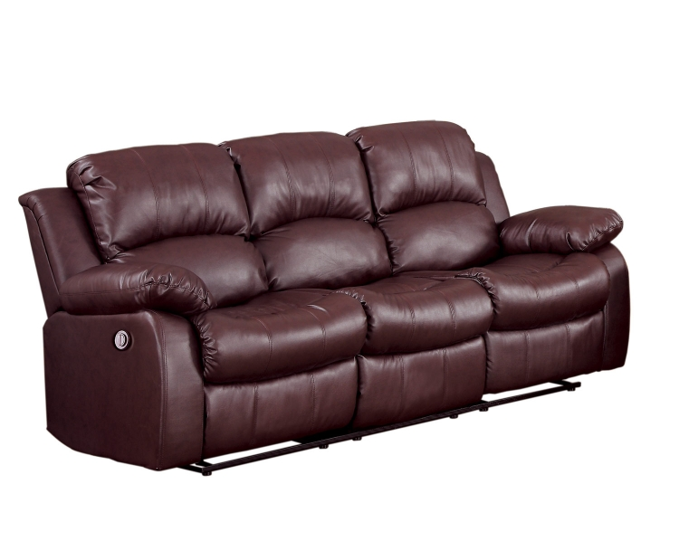 Cheap Leather Recliner Sofas Uk Refil Sofa
