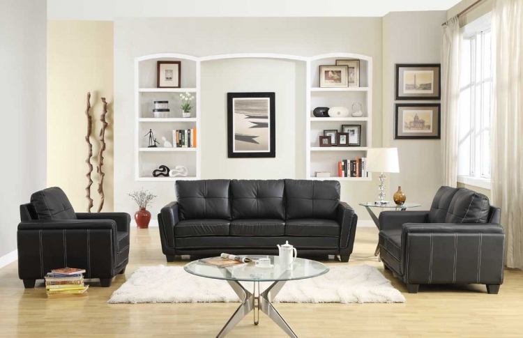 Living Room Sets | HomeleganceFurnitureOnline.com