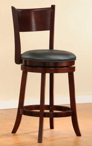 Shapel 1136 Swivel Counter Height Chair